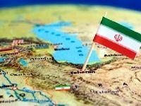اقتصاد ایران به تدریج رونق می گیرد