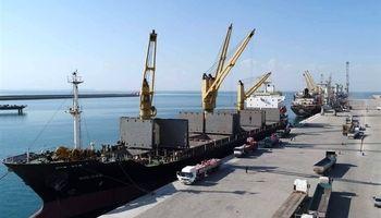 افت ۷۰ درصدی تجارت ایران و آمریکا