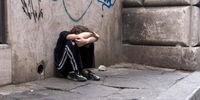 «خط فقر» تهرانیها اعلام شد