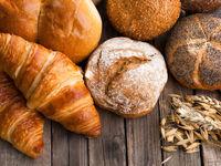 راهکار کاهش نمک در نان چیست؟