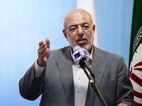 وزیر نیرو: پیک مصرف آب و برق سپری شد/ راه خدمت منحصر به مسئولیت وزارت نیست