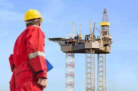 اوپک بازار نفت را قابل پیش بینی کرد