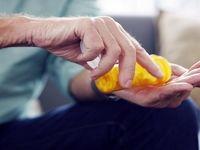 آشنایی با داروهای مسدودکننده کانال کلسیم