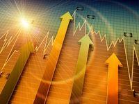 روزهای بیقراری شاخص بورس/ خروج اشخاص حقوقی در روزهای طلایی بازار