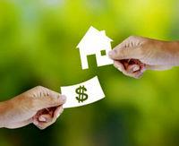 قیمت اوراق مسکن برای مجردها و متاهلها