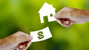 افت ۴۴درصدی ارزش معاملات اوراق تسهیلات مسکن