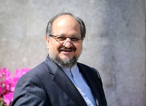 استعفای مدیران دو شغله سازمانهای تابعه وزارت کار