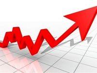 عقبگرد کمجان شاخص در ساعات پایانی معاملات/ نفتیهای بازارسهام تحت تاثیر نوسان نرخ طلای سیاه