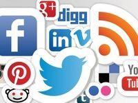 درآمد باورنکردنی شبکههای اجتماعی از کاربران ایرانی