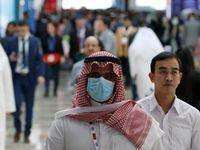 امارات منع آمدوشد شبانه برای مقابله با کرونا اعلام کرد