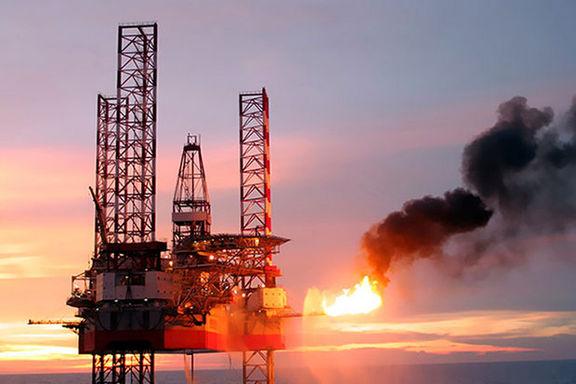میدانهای نفتی نروژ، رقیب نفت خاورمیانه