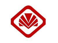 «صباح» در گروه نمادهایی با بیشترین افزایش سهام حقوقی