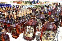 هشدار نسبت به افزایش مسمومیتهای الکلی