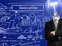 ٥ عامل موفقیت در کسب وکارهای دانشبنیان