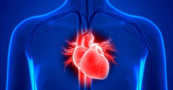 موارد حاد کووید-۱۹ چگونه به قلب آسیب میزند؟