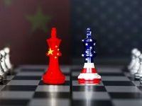انتقام تازه چین از آمریکا