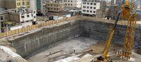 زمان تحویل ساختمان جدید پلاسکو ؟