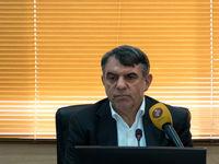 پاسخ رییس سازمان خصوصیسازی به انتقاد مجلسیها