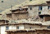 «قلعه چنعانیها» در حسرت شهرنشینی