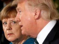 برلین: قرار بود نشست ورشو در مورد خاورمیانه باشد، نه ایران