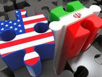 پیشنهادات ترامپ برای مذاکره با ایران جدی نیست