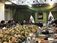 کاهش صادرات با هدف تامین تقاضای داخلی/ افزایش تعرفه از سوی اتحادیه اروپا فقط مربوط به ایران نیست