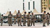 حکم اعدام برای ۱۴ تن در عربستان به اتهام شرکت در تظاهرات