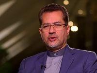 یارانه نقدی چند ایرانی باید حذف شود؟