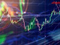 نمای بورس امروز در پایان نیمه اول معاملات/ تعادل بازار نزدیکتر از گذشته
