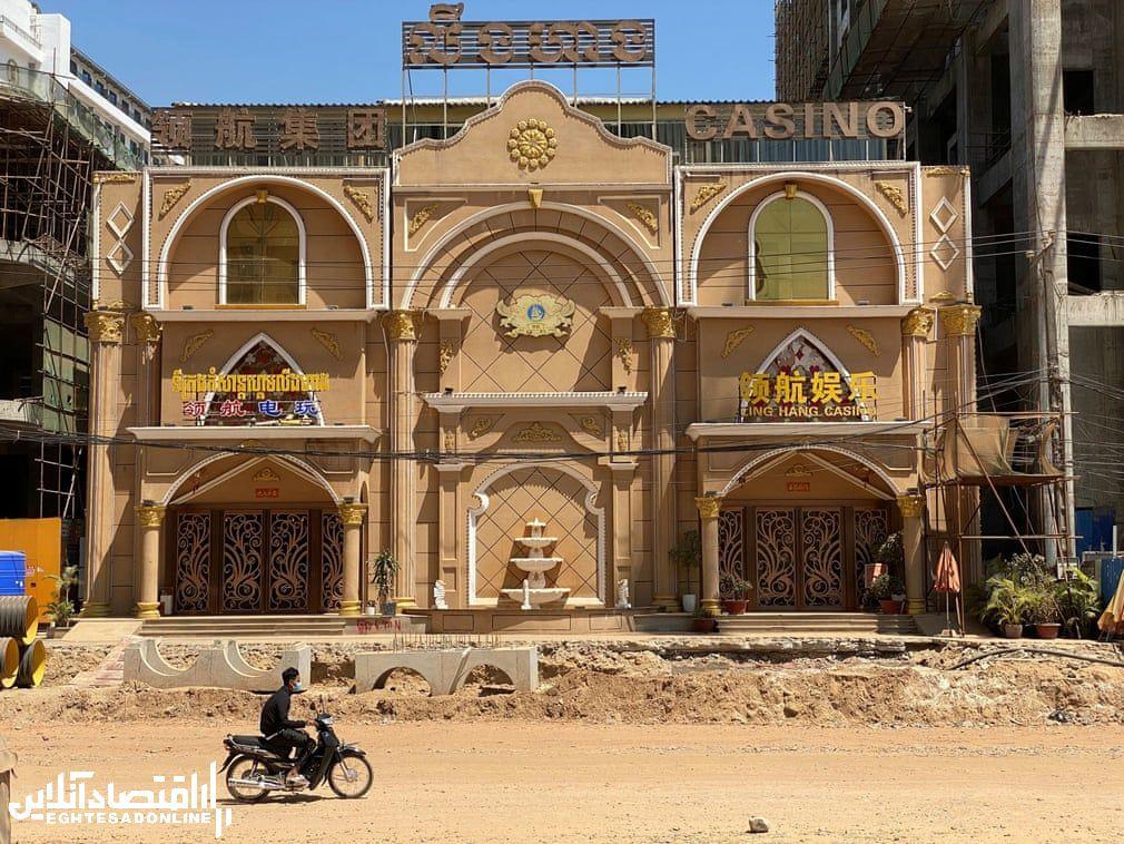 برترین تصاویر خبری ۲۴ ساعت گذشته/ 29 بهمن
