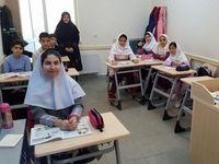 تشریح وضعیت مدارس ایرانی خارج از کشور با وجود ویروس کرونا