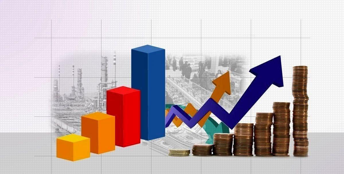 رشد اقتصادی چرا منفی شد؟