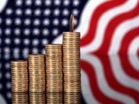 رشد اقتصادی آمریکا در پایان ٢٠١٧ حدود ٢.٦ درصد اعلام شد