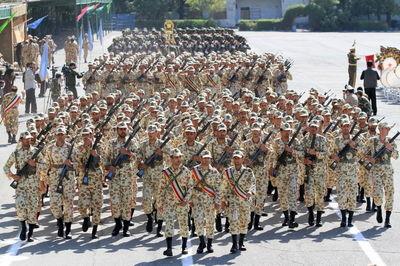فراخوان مشمولان فارغالتحصیل دانشگاهها در تیر ماه۹۶