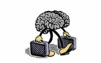 بالاترین نرخ فرار مغزها مربوط به کدام کشور است؟