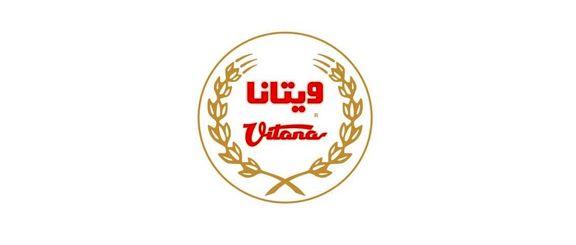 ویتانا دو عضو جدید هیئت مدیره خود را معرفی کرد