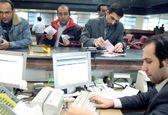 الکترونیکیشدن بانکداری موجب کاهش هزینه بانکها شد/ بزرگترین معضلات سیستم بانکی چیست؟