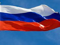 بررسی میزان فقر در روسیه توسط بانک جهانی