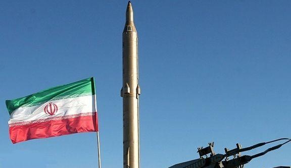ایران چهارمین قدرت دریایی جهان