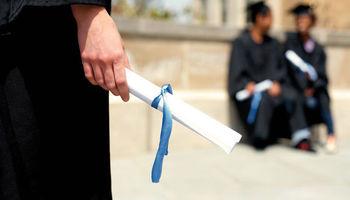 بودجه بیشتر؛ عامل عقبگرد علمی دانشگاههای دولتی؟