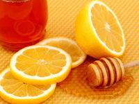 درمانهای خانگی موثر برای تسکین گلو درد