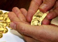پیش فروش سکه از مرز۲میلیون قطعه عبور کرد