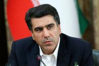 تشکر رئیسجمهور از جناحهای سیاسی به روایت علیرضا معزی