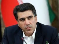 انتظارات روحانی از سرپرست وزارت صمت