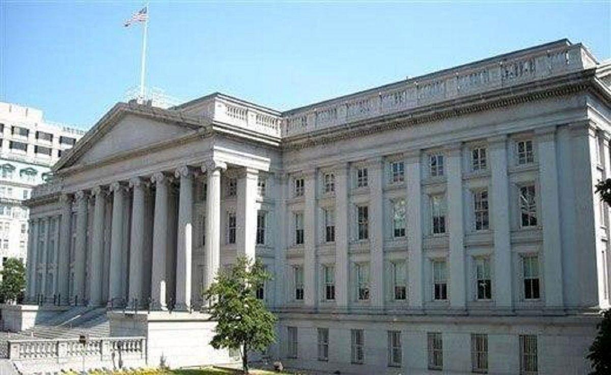 عکس جنجالی کاخ سفید از جلسه امنیتی بایدن