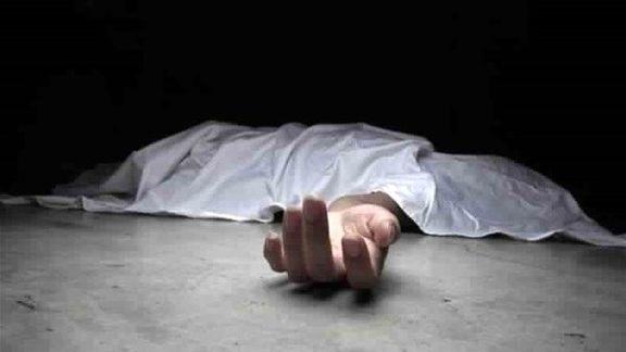 کشف جسد پسر دادستان بوشهر
