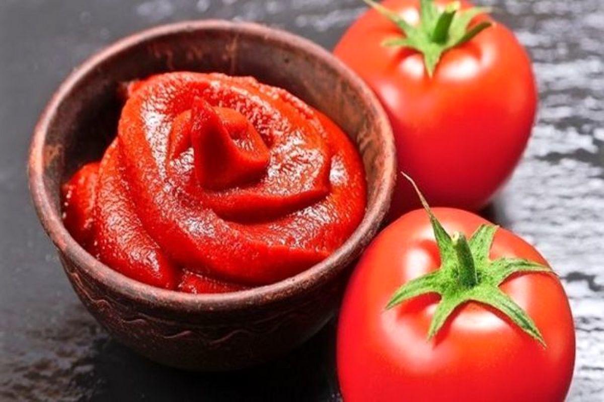 رب گوجهفرنگی چقدر گران شد؟