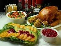 بیش از ٩٥درصد صنعت غذا توسط بخش خصوصى اداره مىشود/ سهم ٨درصدى صنایع غذا در صادرات