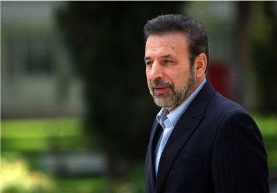 واعظی: ایران و ترکیه همکاری ها در بخش ارتباطات را گسترش میدهند