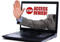فیلترشکنها بلای جان سایتها شدند